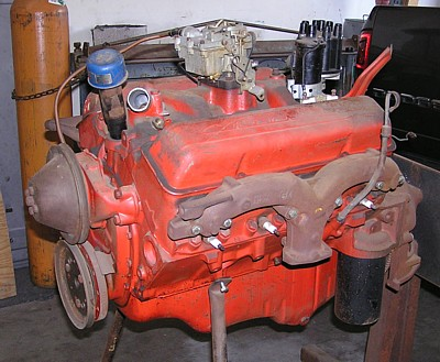 1965 CHEVROLET IMPALA SS 2 DOOR HARDTOP 75462 besides 1967 Camaro Convertible together with 1602 Here Are 31 Small And Big Block Engine Bay Dress Up Ideas also 1967 Chevrolet Impala also 1969engine327 210. on 1965 chevy 327 engine specs